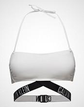 Calvin Klein X Bandeau-Rp, 001, L