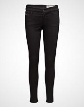 Diesel Women Slandy L.30 Trousers