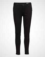 2nd One Pil 002 Satin Black, Jeans