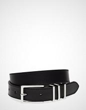 Filippa K Heavy Buckle Belt