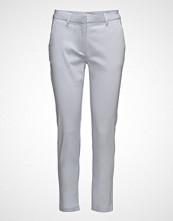 2nd One Carine 065 Air, Pants