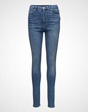 2nd One Amy 828 Blue Faith, Jeans
