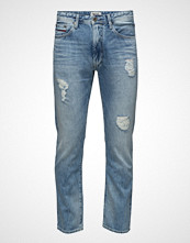 Hilfiger Denim Slim Straight Slater Mbbd