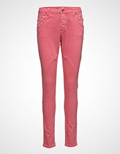 Please Jeans New Classic Azalea Denim
