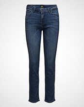 Lee Jeans Elly Crosby Blue