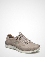 Skechers Skechers Empire - Take Charge