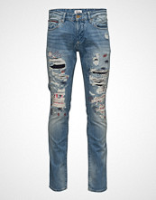 Hilfiger Denim Slim Scanton Iconic Hlrri