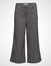 2nd One Eloise 113 Crop, Black Shade, Pants