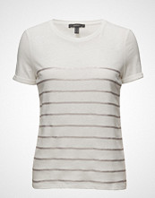 Esprit Collection T-Shirts