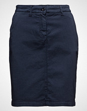 Gant Original Chino Skirt