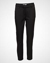 2nd One Carine 111 Black, Pants