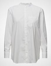 Filippa K Back Button Shirt