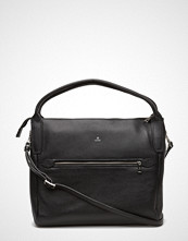 Adax Cormorano Handbag Siff