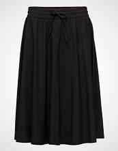 Filippa K Adie Flowy Skirt