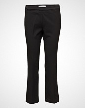 2nd One Bella 111 Black, Pants
