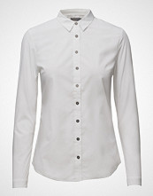 Calvin Klein Walida Woven Shirt L