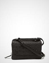Adax Amigo Shoulder Bag Cirkeline