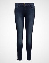 Lee Jeans Scarlett Erie Blue