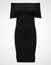 Wolford Stripes Dress