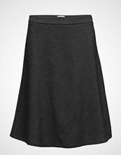 Filippa K A-Line Skirt