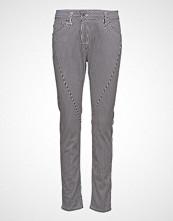 Please Jeans Fine Stripe