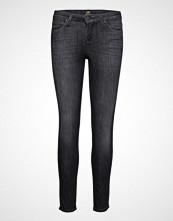 Lee Jeans Scarlett Urban Black