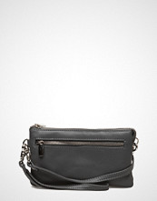 DEPECHE Small Bag