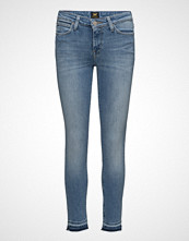 Lee Jeans Scarlett High Stakes