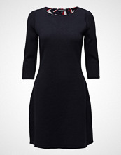 Tommy Hilfiger Adia Reversible Dress