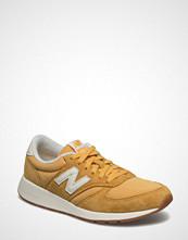New Balance Wrl420ra