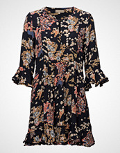 by Ti Mo Pocket Dress - Dresses