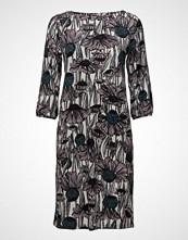Nanso Ladies Dress, Villi