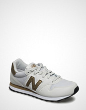 New Balance Gw500wg