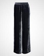 Filippa K Sporty Velvet Pants