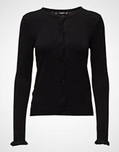 Mango Fine Knitted Jacket