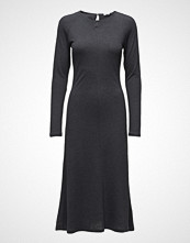 Filippa K Raglan Sleeve Jersey Dress
