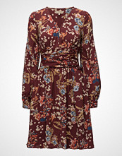 by Ti Mo Bell Sleeve Dress - Dresses