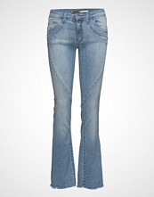 Please Jeans New Bootcut Light Stretch