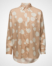 Gant Rugger R1. Dot Shirt Ebpc