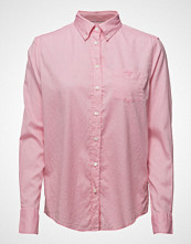 Gant Air Oxford B.D Shirt