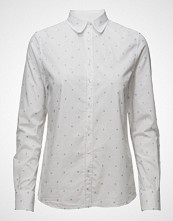 Gant O1. Sealife Shirt