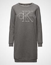 Calvin Klein Dalis True Icon Cn H