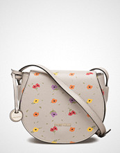 Coccinelle Clementine Print