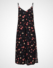 Hilfiger Denim Thdw Long Strappy Dress 26