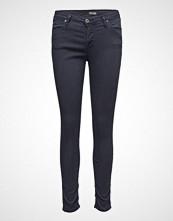 Please Jeans Catwoman Dodge Blue