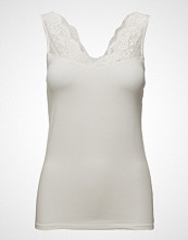 by Ti Mo Lace Top - Lingerie