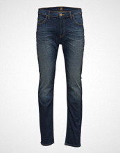 Lee Jeans Rider Tinted Blue