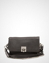 DEPECHE Small Bag/ Clutch