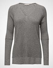 Filippa K Knit Warm-Up Rib Top