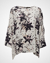 Mos Mosh Costa Lily Blouse